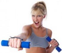 5 lời khuyên duy trì quyết tâm giảm cân