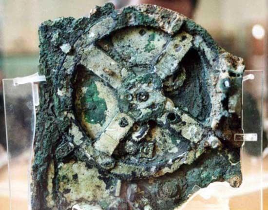 7 Di sản khảo cổ học bí ẩn nhất thế giới - Tin180.com (Ảnh 4)