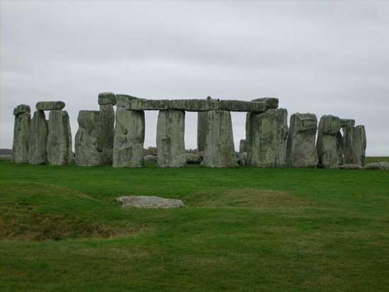 7 Di sản khảo cổ học bí ẩn nhất thế giới - Tin180.com (Ảnh 5)