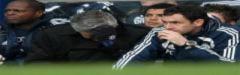 Ancelotti sớm tính chuyện trút giận lên MU