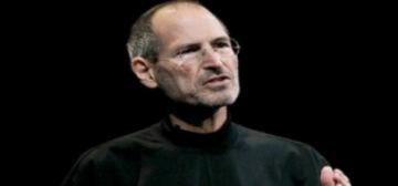 Apple công bố doanh thu 'khủng'