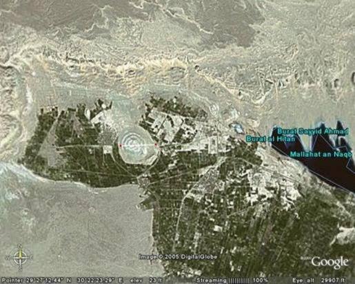 Atlantis - Thế giới bị lãng quên (kỳ 1) - Tin180.com (Ảnh 6)