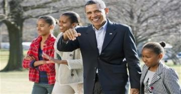 Bản sao khai sinh của Obama giá 100 USD