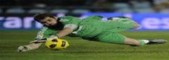 Barca áp đảo Đội hình tiêu biểu bóng đá thế giới 2010