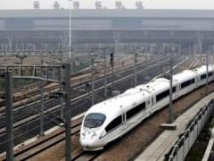 """""""Bí mật"""" trong hệ thống đường sắt cao tốc xuyên ASEAN"""