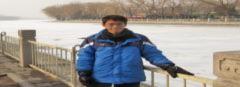 Chàng trai vàng của Tin học Việt Nam