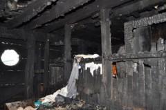 Cháy tàu du lịch gần 7 tỷ đồng trên Vịnh Hạ Long
