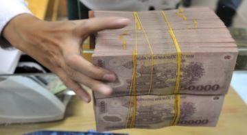 Chính phủ yêu cầu lộ trình giảm lãi suất