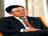 Chủ tịch SSI: Khủng hoảng đem lại cơ hội đầu tư