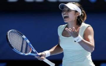 Clijsters và Li Na đấu chung kết Australia Mở rộng