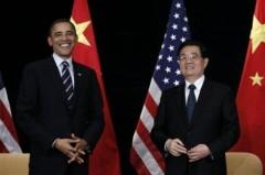 """""""Có những khác biệt và nhạy cảm giữa Bắc Kinh và Washington"""""""