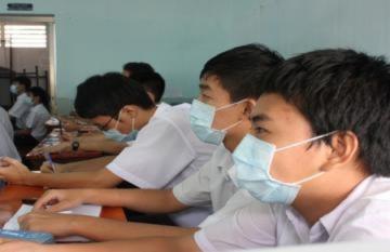 Cúm H1N1 có chiều hướng gia tăng