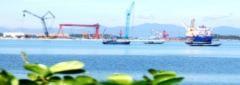 Dung Quất đặt mục tiêu thu hút vốn đầu tư 15 tỷ USD