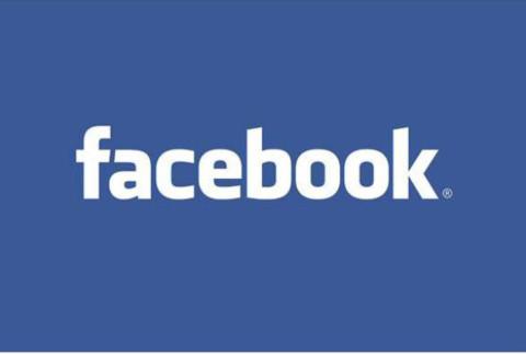 Facebook đóng cửa chỉ là tin đồn