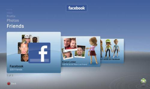 Facebook được định giá 50 tỉ USD
