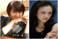 Ha Ji Won: 'Thang Duy và tôi có nhiều điểm chung'