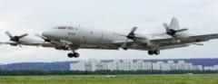Hàn Quốc triển khai thêm máy bay chống tàu ngầm