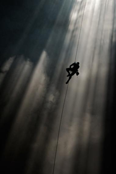 Hang động kỳ vĩ tại Việt Nam trên ảnh - Tin180.com (Ảnh 7)