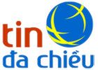 Hàng nội chiếm 80% thị phần trong siêu thị Hà Nội
