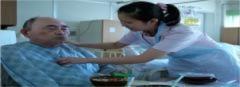 Lao động nước ngoài chật vật bám trụ tại Nhật