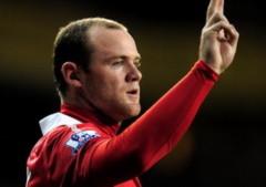 """""""Mánh"""" trốn thuế của giới cầu thủ Anh bị lật tẩy"""
