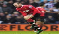 MU lại nhận tin xấu về Rooney
