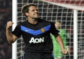MU và Arsenal gặp đối thủ yếu ở Cup FA