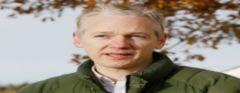 Mỹ lập đội bảo vệ nạn nhân của Wikileaks