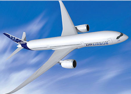 IATA20101