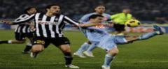 Napoli gieo ác mộng cho Juventus
