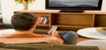 Ngồi quá lâu trước màn hình rút ngắn tuổi thọ của bạn