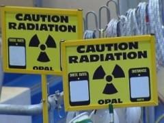 Nguồn uranium của Trung Quốc đủ dùng trong... 3.000 năm