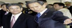 Nhật – Hàn lần đầu đối thoại về quân sự sau hai năm