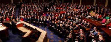Obama kêu gọi đoàn kết dân tộc