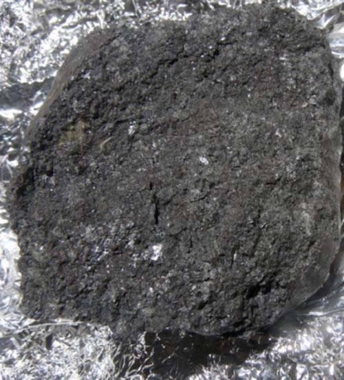 Phát hiện các khối xây dựng có nguồn gốc ngoài trái đất - Tin180.com (Ảnh 2)