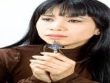 Phiên tòa đẫm nước mắt của Lý Hương tại Mỹ