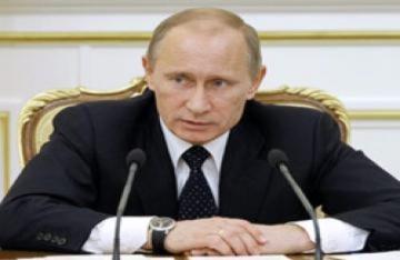 Putin thề trả thù