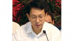 """Quan chức Trung Quốc tiếp tục gây sốc: """"Chống đối chính quyền là cái ác đấy!"""""""