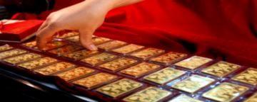 Sẽ siết chặt quy định quản lý kinh doanh vàng miếng