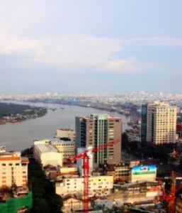 Thừa cung, văn phòng Nam- Bắc cùng giảm giá