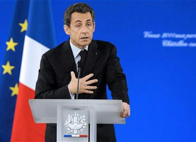 Tin tặc đột nhập Facebook của Tổng thống Pháp
