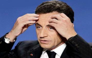 Tin tặc mạo danh tổng thống Pháp