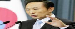 Tổng thống Hàn Quốc: 'Không có hòa bình nào không phải trả giá'