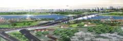 TP HCM khởi công 18 công trình giao thông năm 2011