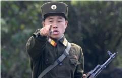 Triều Tiên bắn chết tại chỗ 5 người dân đào tẩu sang Trung Quốc
