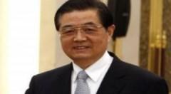 Trung Quốc muốn thay hệ thống tiền tệ quốc tế