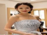 Trương Tử Lâm chờ được tặng nhẫn đính hôn