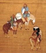 Văn hóa truyền thống: Dụng tâm chuyên nhất, mọi sự tất thành