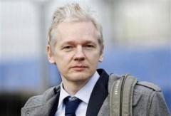 WikiLeaks sẽ tiếp tục tiết lộ công điện ngoại giao mật của Mỹ