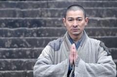 7 phim tiếng Hoa đáng chú ý trong năm